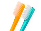 虫歯治療 イメージ